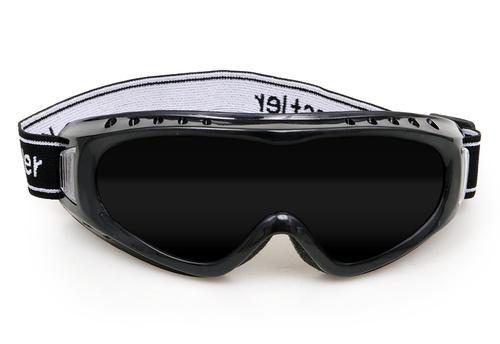 Наочари MD D700 12016