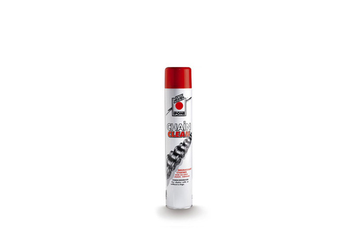 Sprej Chain Clean 750ml