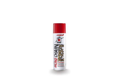 Sprej Racing Chaing 750ml