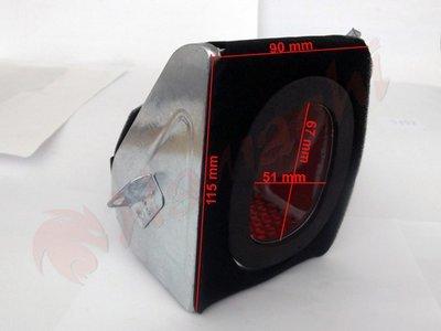 Филтер за воздух 125сс - 4Т