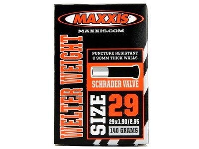 Maxxis Welterweight 29x1.9/2.35 SV