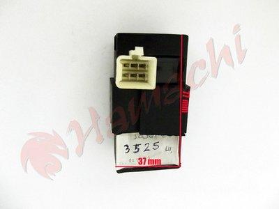 Eлектроника SG200GU-2 / LF200GU-2