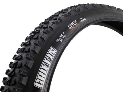 Maxxis Griffin 27.5x2.40 / TB85969100
