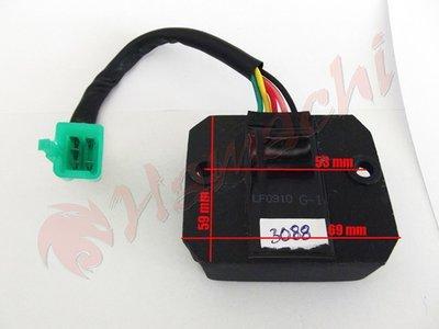 Реглер SG150/SG200