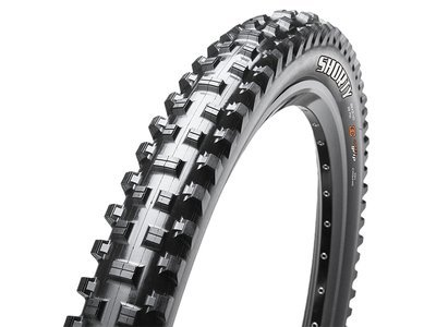 Maxxis Shorty 29x2.30 / TB96772100