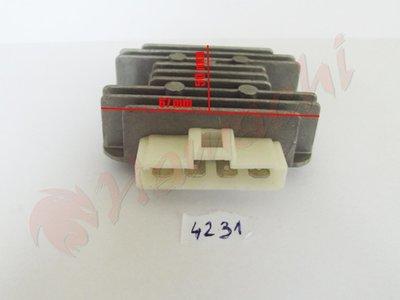 Реглер ZK50QT-K