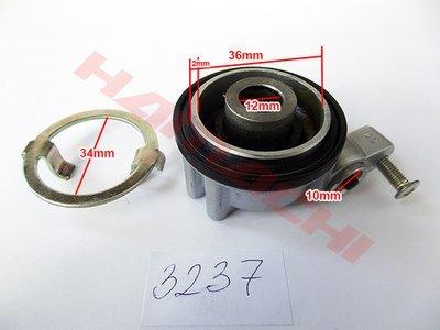 Пиун за КМ - SG100-2N / LF50Q-2(A)
