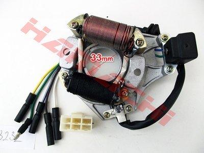 Намотки SG100-2H / LF50Q-2(A)