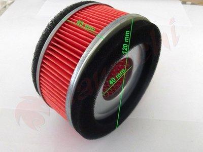 Филтер за воздух 150сс