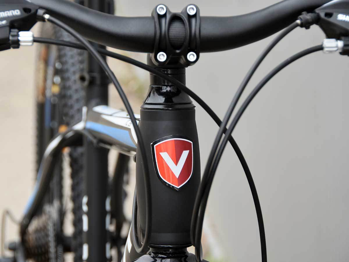 Viper 29 XC