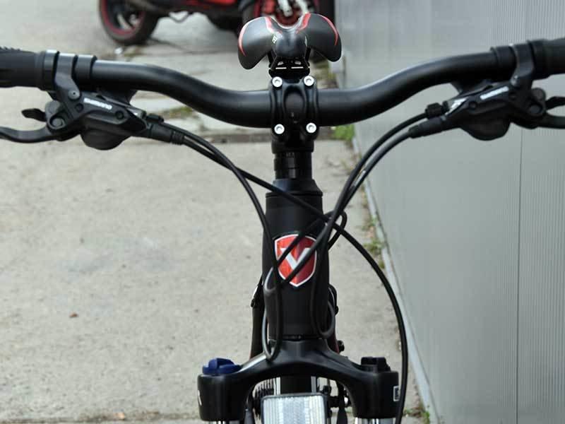 Viper XCS 29