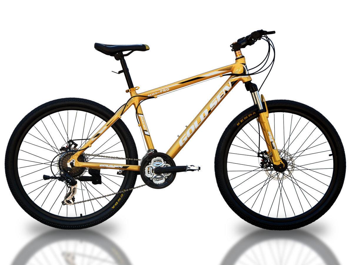 Gold Sen 16466