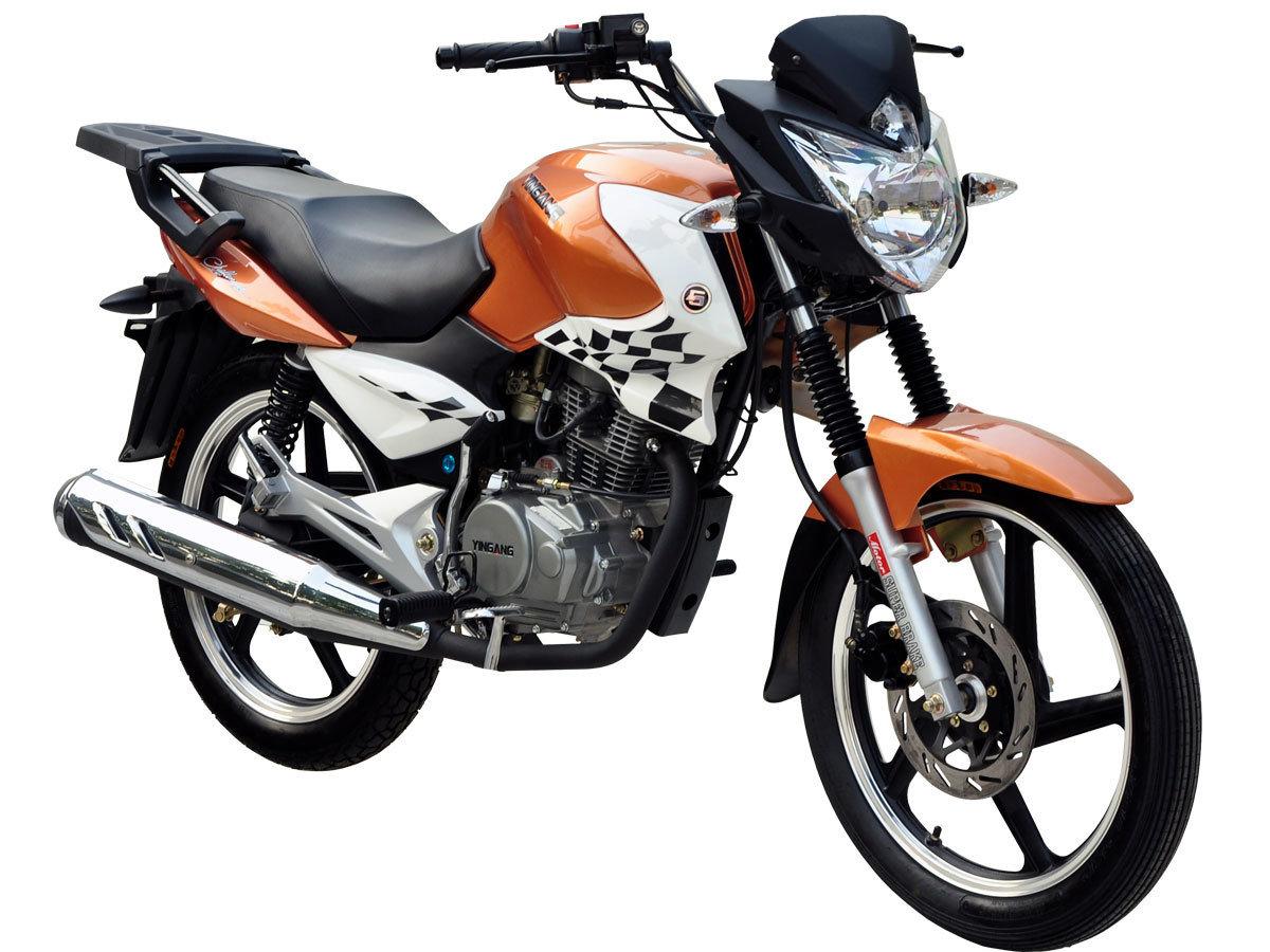 HAMACHI NF 150