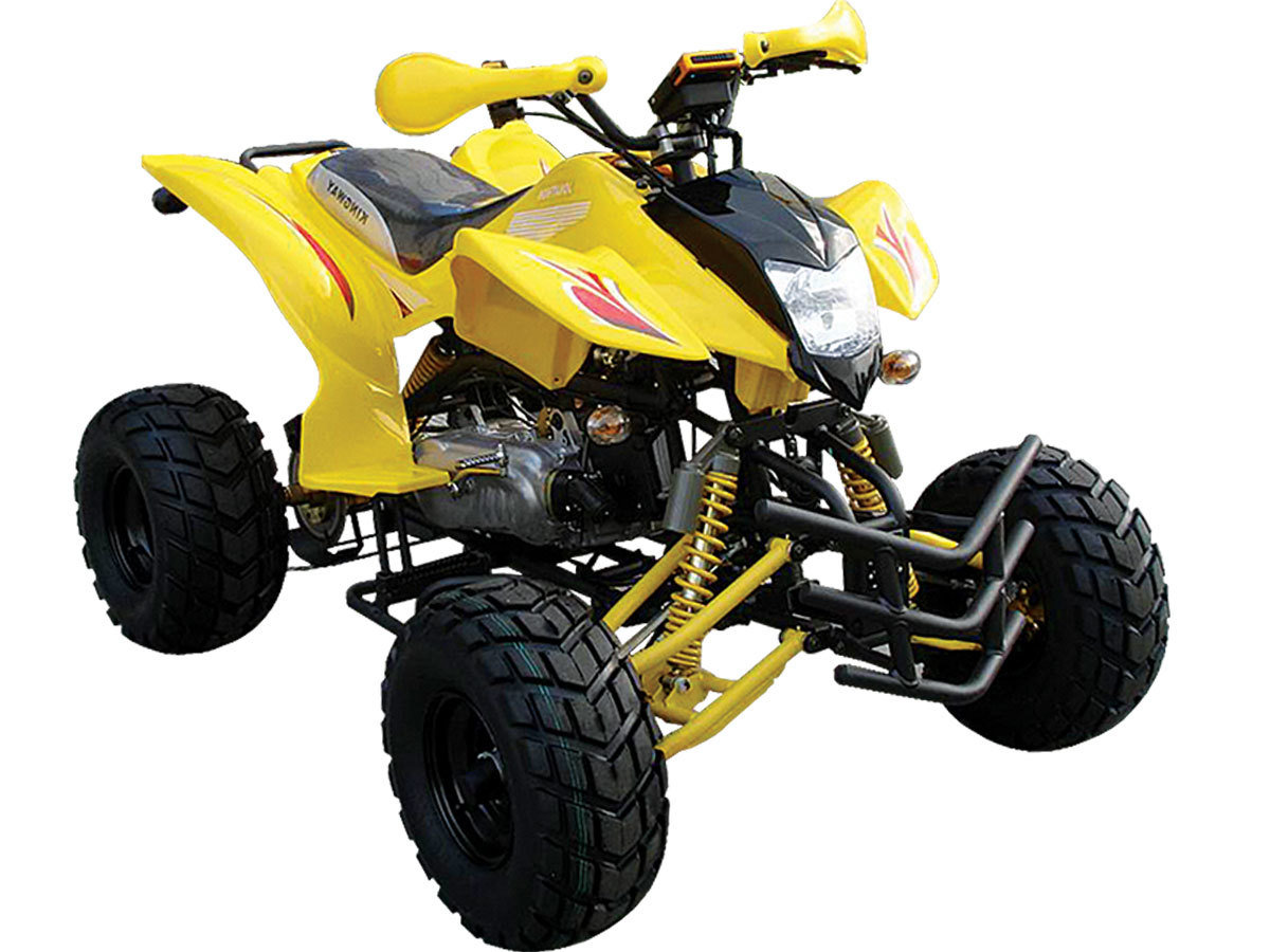 ATV SK-250-1E 10102