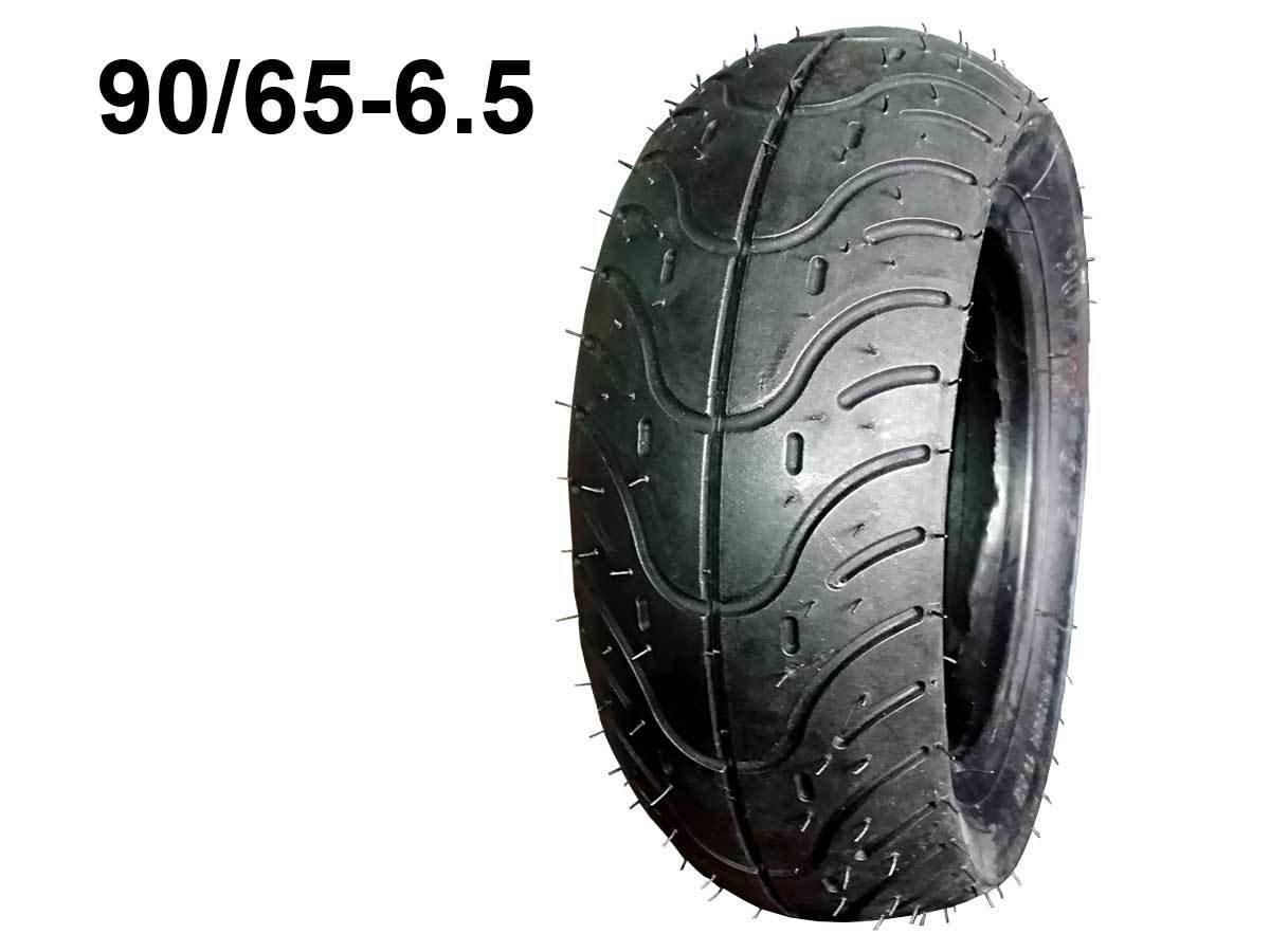Hamachi 90/65-6.5 904859