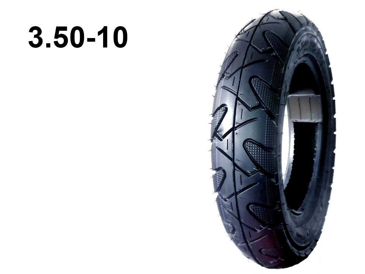 Hamachi 3.50-10 00901309