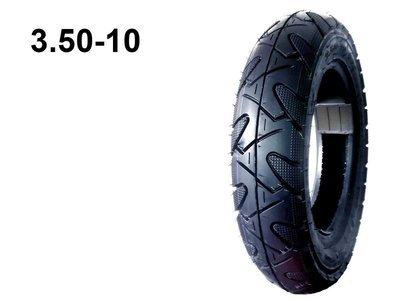 Hamachi 3.50-10