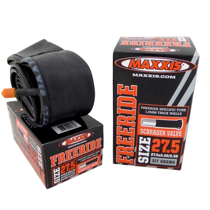 Maxxis Welterweight 27.5x1.9/2.35 14390 / IB75080100
