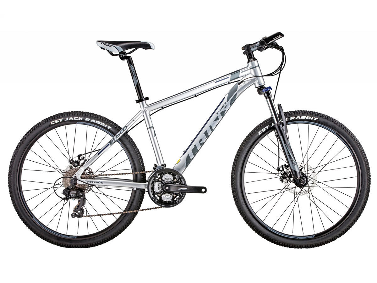 TRINX M-500 17416