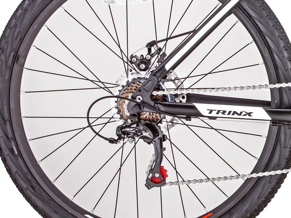 TRINX M-100