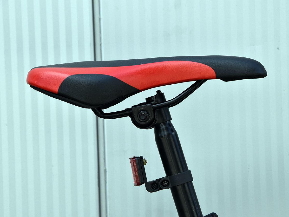 Viper 24 XM STEEL