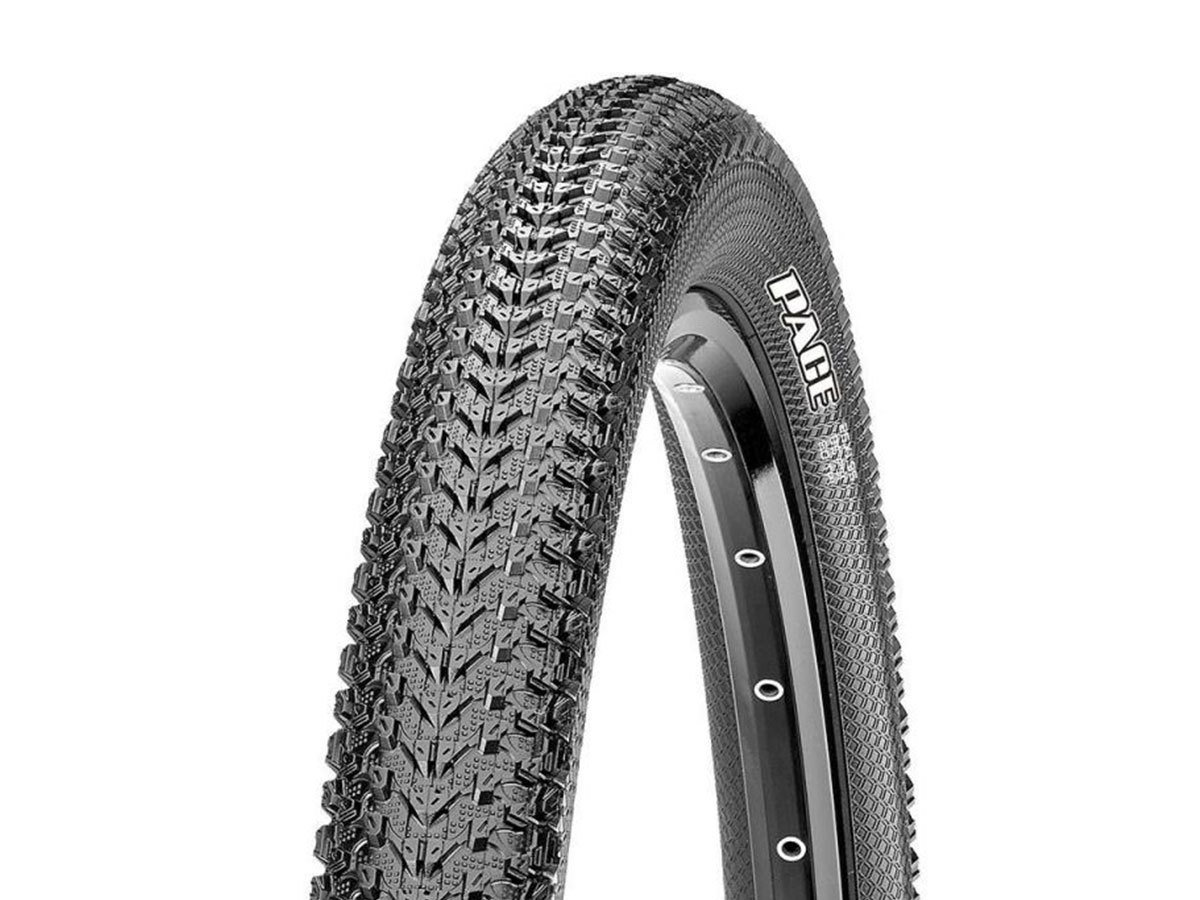 Maxxis Pace 26x2.10 17570 / TB69309100