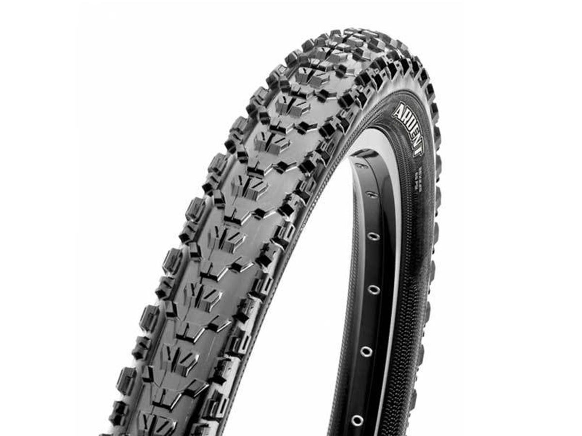 Maxxis Ardent 29x2.40