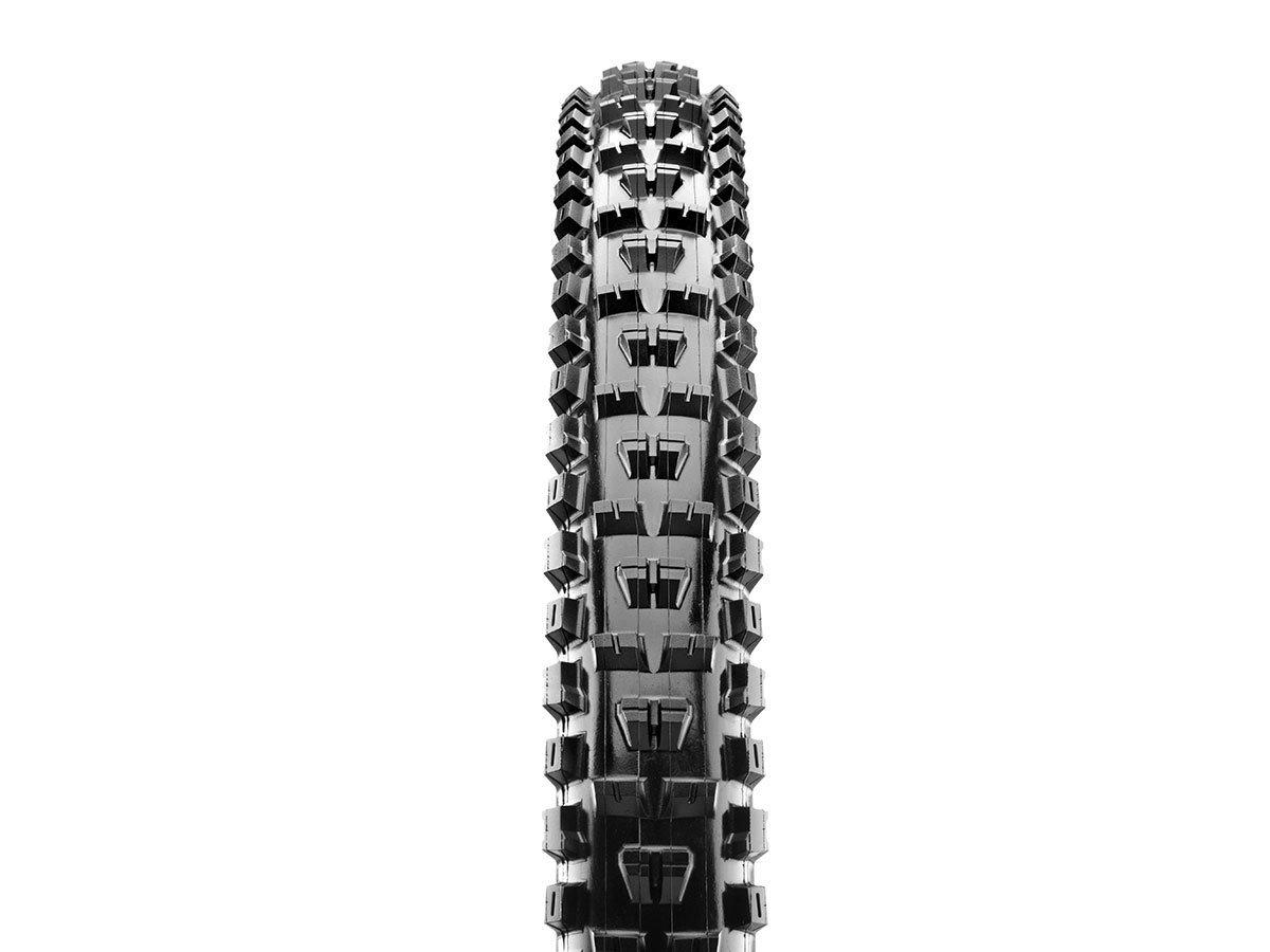 Maxxis High Roller II 26x2.40