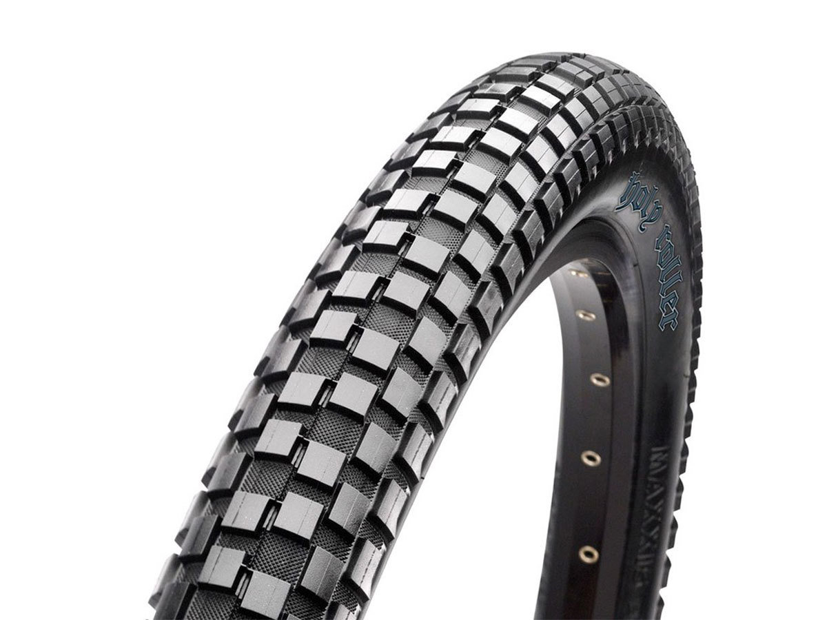 Maxxis Holy Roller 26x2.40 17562 / TB74180100