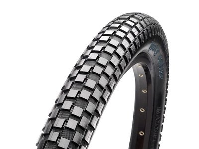 Maxxis Holy Roller 26x2.40