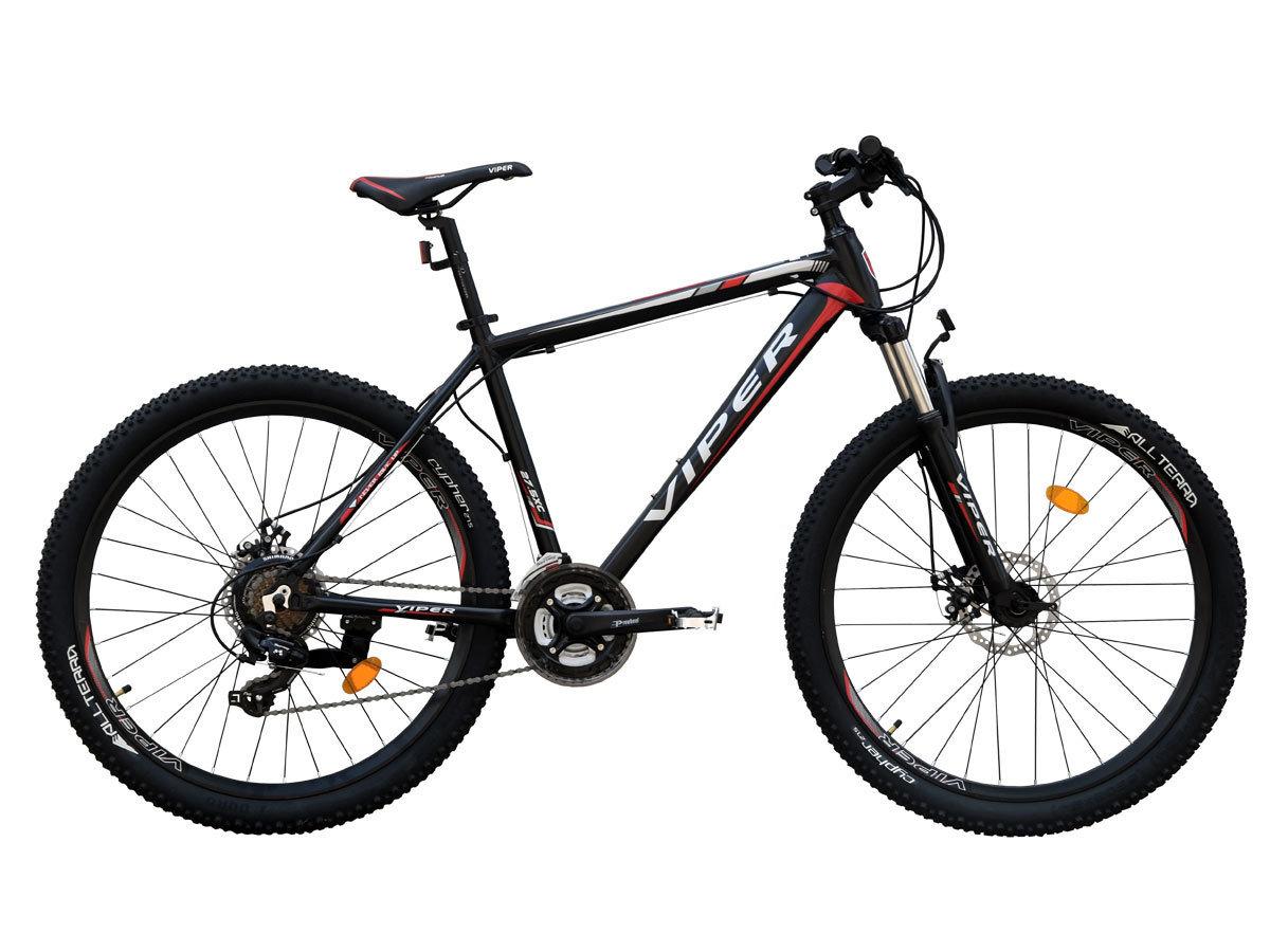 VIPER 27.5 XC Bike 15290*