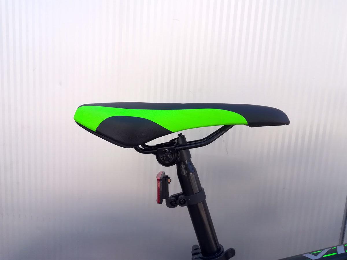 Viper 27.5 XM