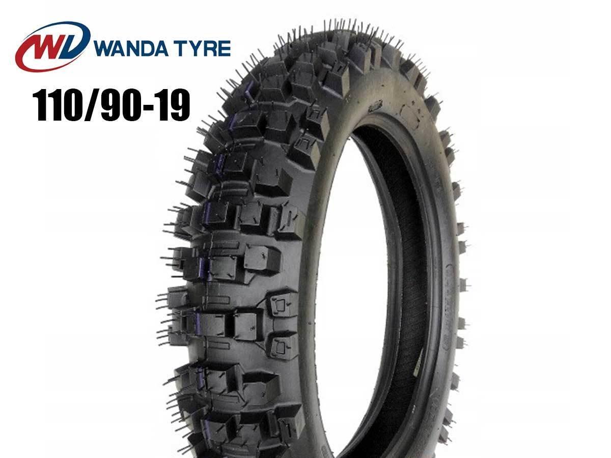 WANDA 110/90-19 4PR TT 17766