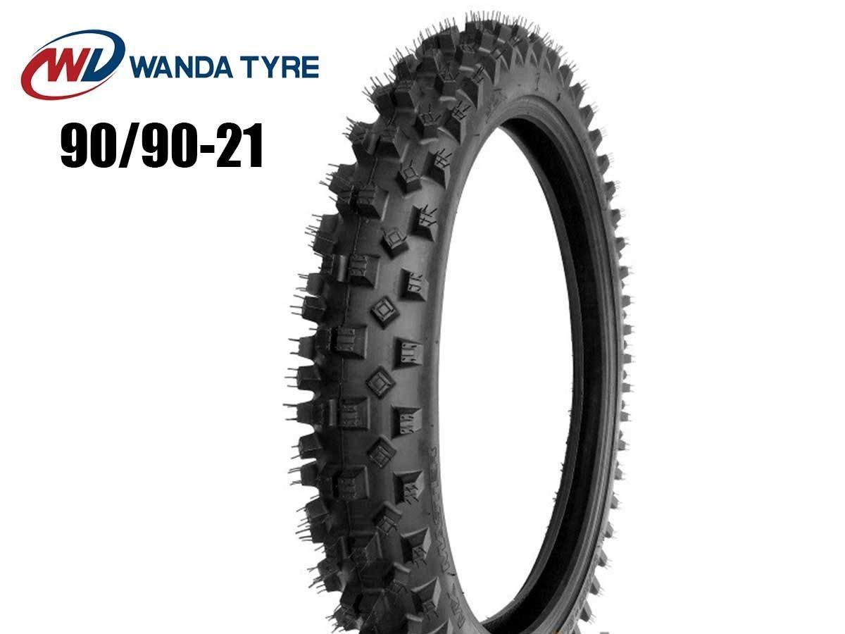 WANDA 90/90-21 4PR TT 17765