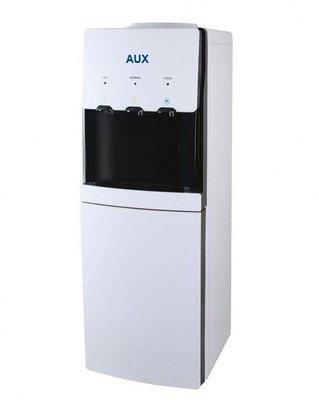 AUX Диспанзер за вода HD 1578