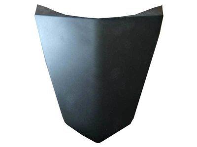 Пластика триаголник ITALJET