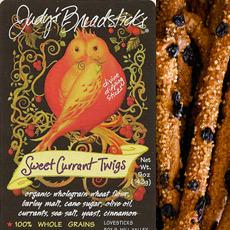 Twigs - Sweet Currant - 5oz. 000003
