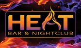 Heat NEPA Tickets
