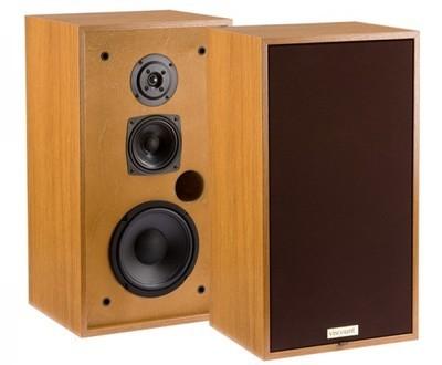 External Organ Speaker V3.8