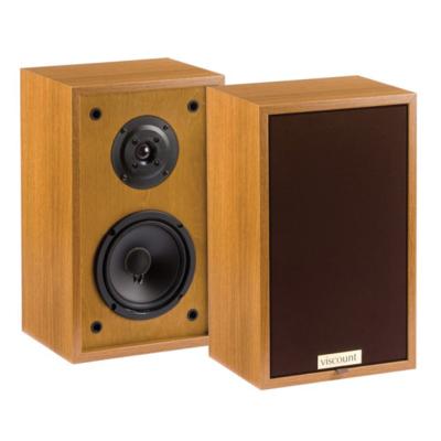 External Organ Speaker V2.6