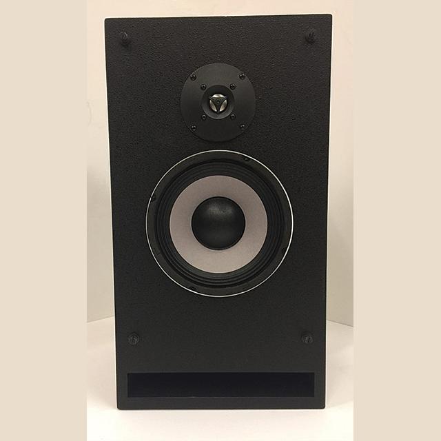 HPMD-3 Organ Speaker (String Tone)