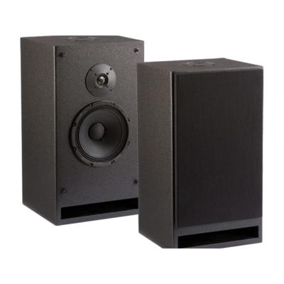 HPMD-1 Organ Speaker (Multi Function)