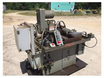 Wire Threading Machine For Sale