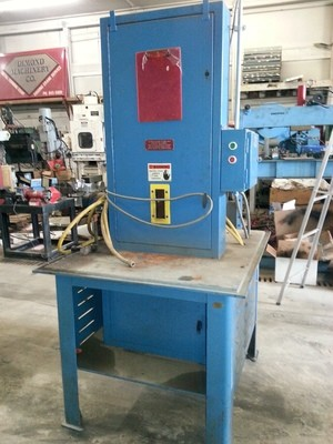 Furnas Sander For Sale