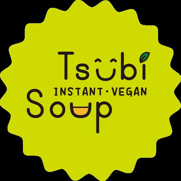 Tsubi Soup Store