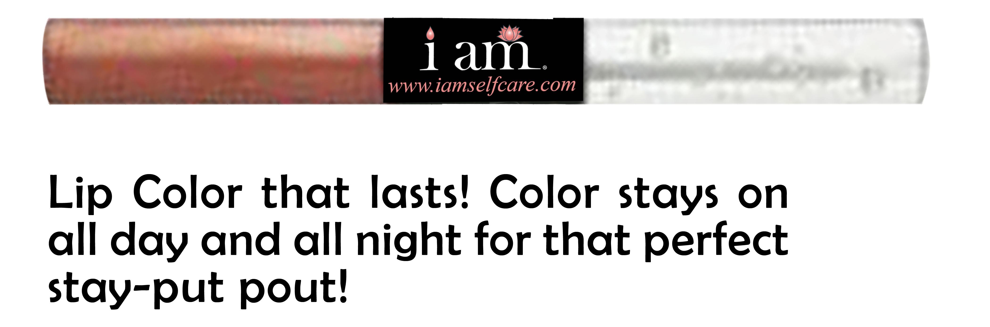 Indelible Lipstick IL-$22