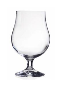 2-p Ölglas