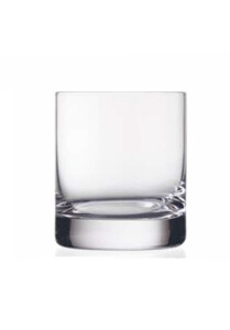2-p Whisky/Afterdinner Glas
