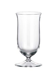 2-p SingleMalt Whisky