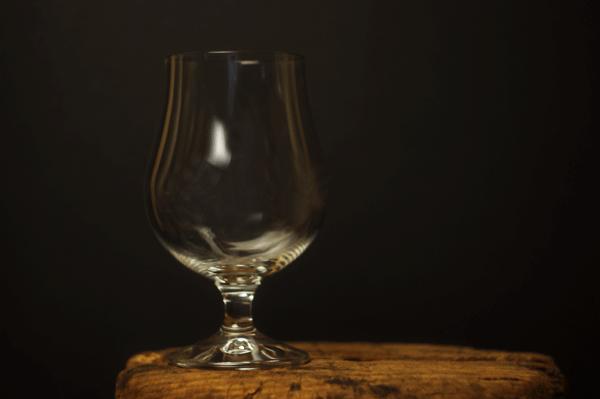 Ölglas 2-pack
